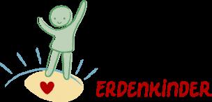 Kindergarten Erdenkinder in Dresden